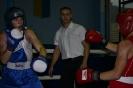 Чемпіонат Кіровоградської обл. 2-3 жовтня 2013 . м.Олександрія
