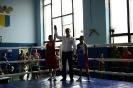 Відкритий обласний турнір до Міжнародного дня захисту дітей